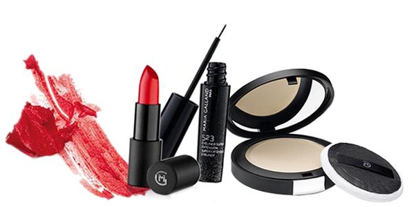 5_sabc_make-up